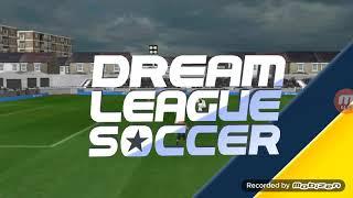 Game Dream soccer 2018 là trò chơi bóng đá vui nhộn nhớ đăng ký kênh ủng hộ mình nha
