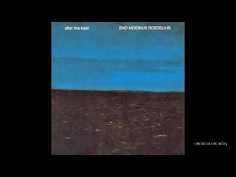 Brian Eno - The Belldog