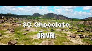 3C Chocolate - Orivai (Small Screen) 4K