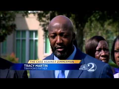 Defense can subpoena Trayvon Martin's school records, Facebook records