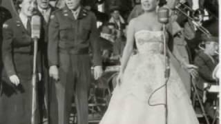 Glenn Miller & Orchestra  - Ive Got A Gal In Kalamazoo