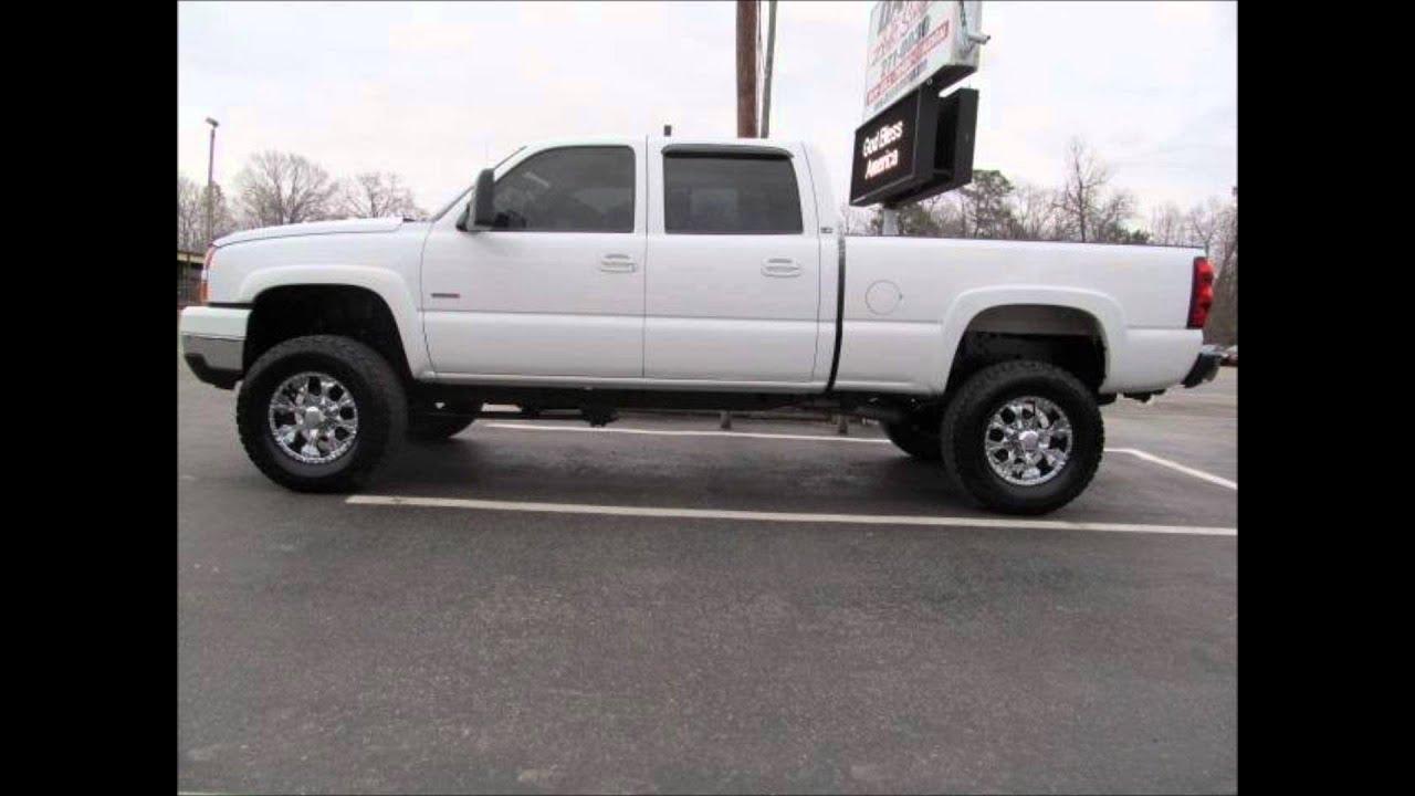 2015 Chevy 2500 Truck Gas Mileage in addition 2017 Chevy Truck Chevrolet Silverado further Duramax Oil Filter Location moreover Chevy Diesel Trucks Truck also 100579684 2017 Chevrolet Camaro 1le. on 2013 chevy silverado 2500hd