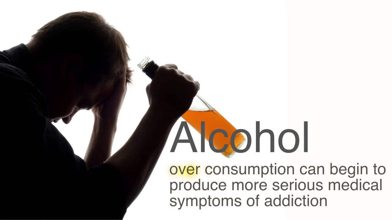 alcohol harmful or beneficial essay Also tipping the scales against drinking is the fact that 1,800 college students die each year from alcohol-related accidents and almost 600,000 are injured while.