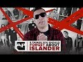 Five Things You Should FORGET About Islander