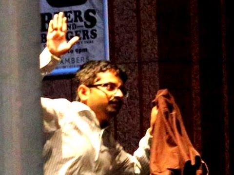 Infosys employee among Sydney hostages rescued