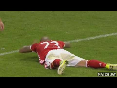 Bayern Munich vs Real Madrid 1-2   All Goals & Extended Highlights   Champions League 12 04 2017 HD thumbnail