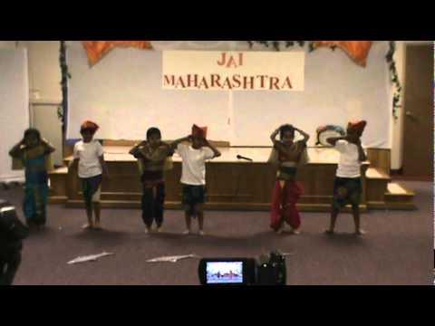 Mi Hai Koli-mmr 2011 video