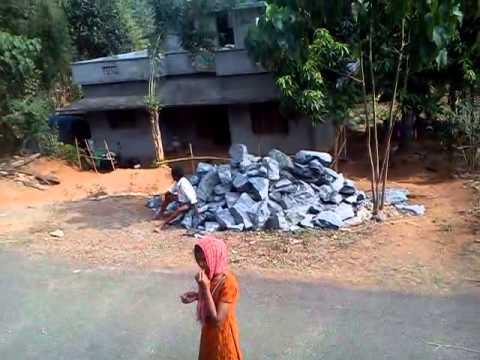 Tamil Chinna Ponnu Aunty Manaivi Mulai Or Pundai Kamak Picture