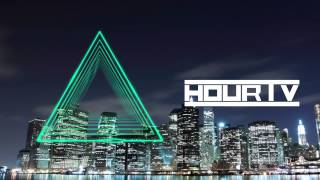 download lagu Deaf Kev - Invincible 1 Hour Version gratis