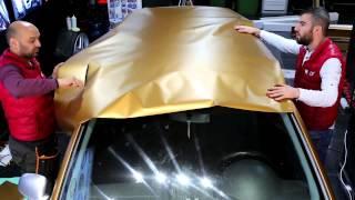 Download Lagu WolfCars Volkswagen Golf Araç Oto Folyo Kaplama Gratis STAFABAND