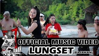 download lagu Kapal Tanah Skaking - Lungset  Bajakan gratis