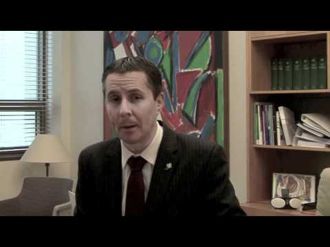 Budget 2011 From the House: Mark Butler on Mental Health announcements