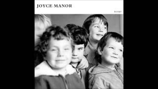 Watch Joyce Manor Famous Friend video