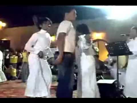 شكشكة ميمو الخبر طارق الجاسر Music Videos