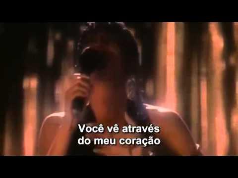 Whitney Houston - Whitney Houston - I Have Nothing (Tradu��o)