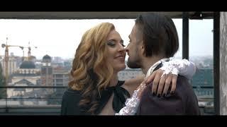 Djuro i Mina Wedding Trailer 14.04.2019 - Smokvica - Airport city