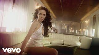 Клип Natalia Oreiro - Corazon Valiente ft. Ruben Rada