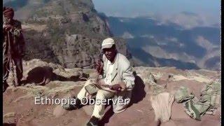 Download Maré , Azmari in the Semien Mountains 3Gp Mp4