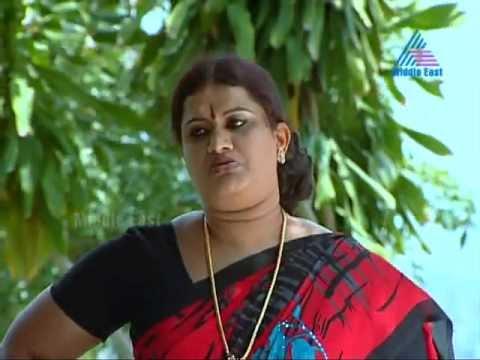 """malayalam actress devi chandana  """"superamminikutty"""""""