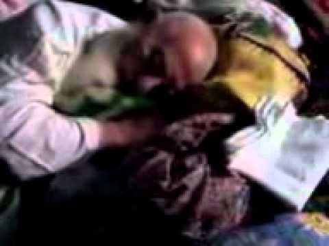 Таджикской секс видео