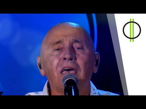 Az Akusztik Legendák fellépője az Edda Művek  (M2 Petőfi TV - 2020.07.13.)