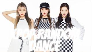 [New] KPOP RANDOM DANCE CHALLENGE 2019 | (OLD AND NEW SONGS)