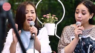 Download Lagu AstriD | Ke Rumah Raffi Ahmad & Nagita Slavina Gratis STAFABAND