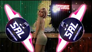 New Melody Remix 2018 ល្បីនៅ TikTok Remix Of Popular Song And Nonstop