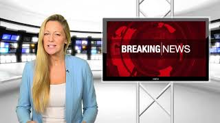 Breaking News - The Business Arena