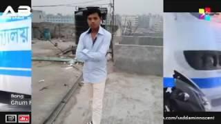 হবিগজ বাহুবল(5)