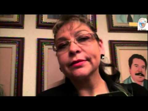 Alerta Amber  Veracruz orienta sobre trata de personas en Poza Rica