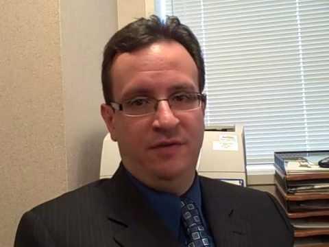 Metastatic Prostate Cancer Treatment Options