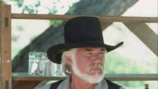 Watch Kenny Rogers Son Of Hickory Hollers Tramp video