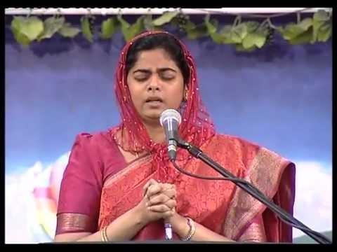 Prarthanai Neram (Tamil) - March 26, 2012