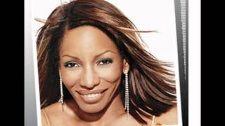Watch Stephanie Mills Never Knew Love Like This Before video
