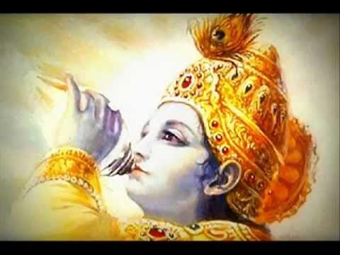 Yada Yada He Dharmasya - Title Song From Mahabharata