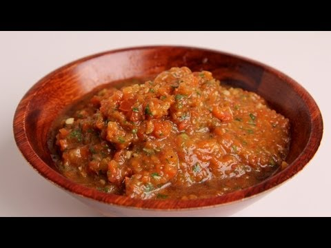 roasted-pepper-salsa-recipe-laura-vitale-laura-in-the-kitchen-episode-287.html