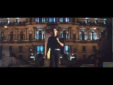 Main Bewafa (Eng Sub) Full Video Song (HQ) With Lyrics - Pyaar...