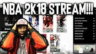 download lagu Playing Nba 2k18 Against Subscribers gratis