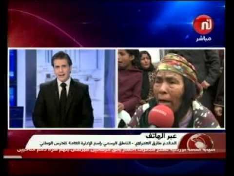 Les News du Dimanche 20 Janvier 2013