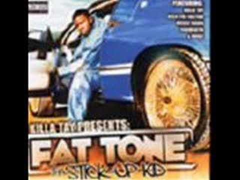 Fat Tone - Stacka Dollar video