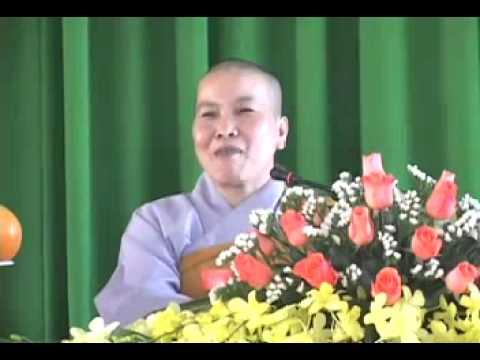 Sư Phá Giới Niệm Phật 3 Ngày 3 Đêm Biết Trước Ngày Vãng Sanh