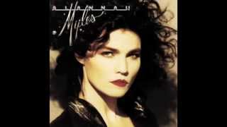 Watch Alannah Myles Rock This Joint video