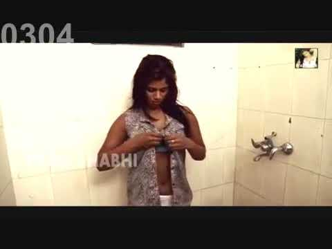 Play Devar ne  Bhabhi ke saath Romance kiya bathroom me in Mp3, Mp4 and 3GP