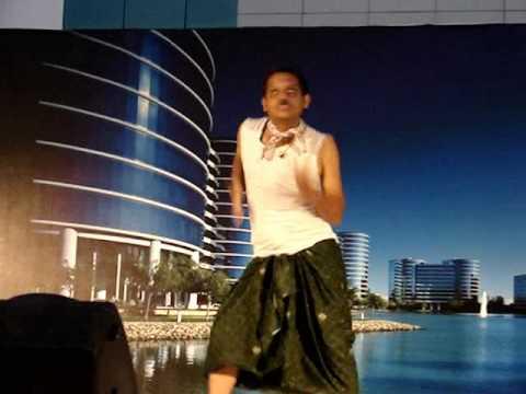 My DanceHum Kale hai to Kya Hua