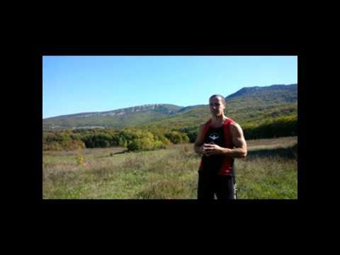 Видео как выбрать секцию