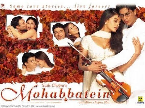Bollywood Huge Songs Collection (2000) - Hq {बॉलीवुड} video