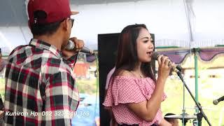 Bojo Galak Lia & Apip New Kingstar Live Kuniran
