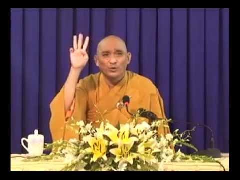Hạnh Nguyện 21 Đến 24 Của Đức Phật A Di Đà