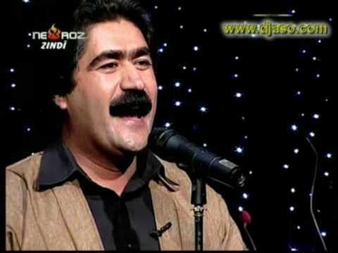 Koresh Azizi - Newroz TV 2009 2.mp4